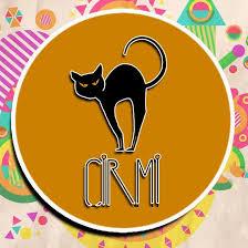 Cirmi logo