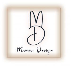 Moncsidesign logo