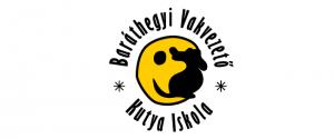 barathegyi
